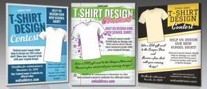 Giới thiệu áo thun đồng phục , đồng phục thun, áo thun quảng cảo, in áo lớp, áo phông, áo đồng phục thun nhân viên