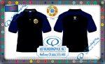 Áo đồng phục chương trình Unilever Áo thun chương trình, áo thun sự kiện Xưởng may áo thun đồng phục theo yêu cầu, may đồng phục áo thun giá rẻ tại Tp.HCM và Hà Nội