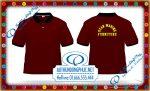 Áo đồng phục công ty Star Marine In áo đồng phục theo yêu cầu, may áo thun đồng phục công nhân Đồng phục công ty giá rẻ, in đồng phục áo thun công ty theo yêu cầu tại Tp.HCM và Hà Nội