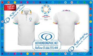 Trang phục áo đồng phục sự kiện Apec 2017 Áo thun đồng phục sự kiện tuần lễ cấp cao Apec aothundongphuc.net hân hạnh được làm nhà cung cấp áo đồng phục sự kiện lịch sử và quan trọng đối với đất nước.