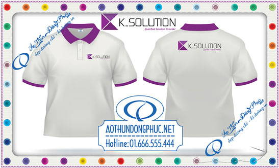 in-dong-phuc-ao-thun-NVVP-K_Solution