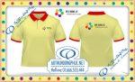 In áo thun đồng phục giá rẻ tại Hà Nội giao hàng các tỉnh thành trên toàn quốc Lào Cai-Bắc Ninh đến Bạc Liêu-Cà Mau.Giao hàng in áo phông đồng phục miễn phí tại TpHCM và các quận ven