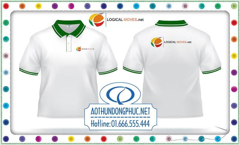 aothundongphuc.net nhận in may thêu áo thun đồng phục giá xưởng tại TpHCM và Hà Nội.Công ty in áo phông chuyên nghiệp uy tín, nhanh chóng, xưởng may áo thun có từ năm 2010.