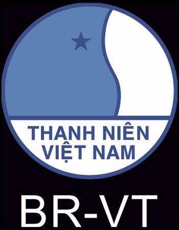 Logo doan thanh nien viet nam tinh ba ria vung tau