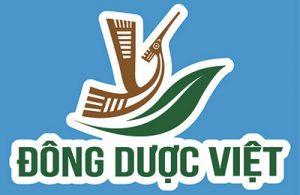 logo-ao-dong-phuc-dong-viet-duoc