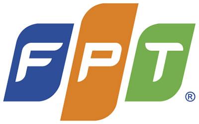 logo-fpt