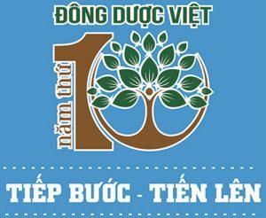 logo-in-ao-dong-phuc-dong-viet-duoc