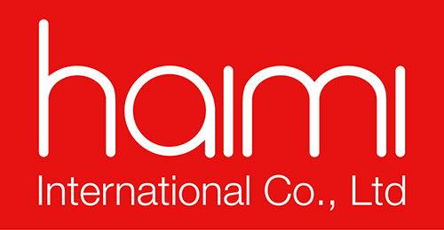 Logo screen printing Tshirt uniform men-Hai Mi Co.ltd