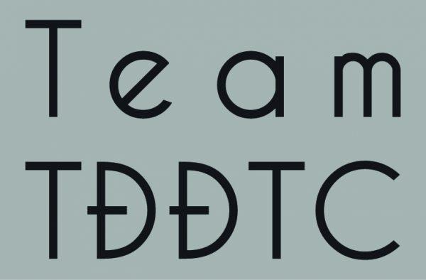 Thêu logo áo thun đồng phục Emaar Land 02