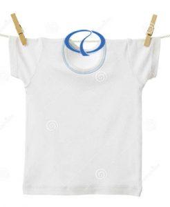 cách làm nhỏ áo thun lại hướng dẫn làm áo nhỏ lại làm sao để áo thun nhỏ lại