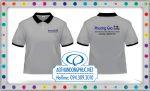 In áo đồng phục Phương Gia Mobile In áo thun cửa hàng, in áo đồng phục giá rẻ. In đồng phục nhân viên bán hàng Phương Gia Mobile #inaothun #inaodongphuc #indongphuc #aodongphuc