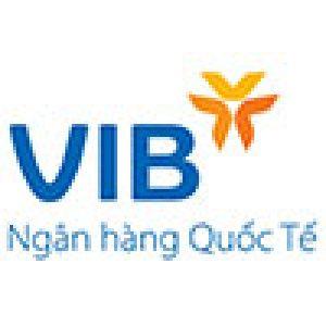 kh-aothun-VIB-logo