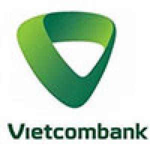 kh-aothun-logo-vietcombank