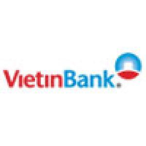 kh-aothun-logo-viettinbank