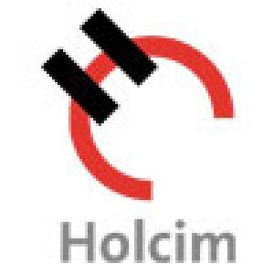 kh-aothun-logo_ximang-holcim