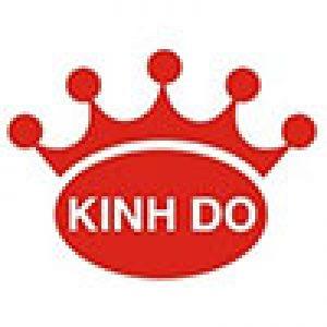 kh-aothun-logokinhdo