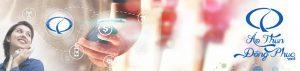Liên hệ với áo thun đồng phục, may áo thun nhân viên, in đồng phục thun công ty, thêu áo thun nhóm, in áo lớp, gia công áo phông, may áo thun thể thao, giá rẻ thiết kế đồng phục áo thun teambuilding, đặt may áo thun đồng phục nhóm, liên hệ may áo đồng phục thun chương trình, công ty may áo thun PG PB, tư vấn đồng phục thun du lịch