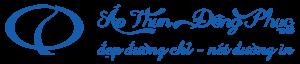 Head Logo aothun
