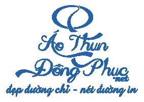 Logo aothun