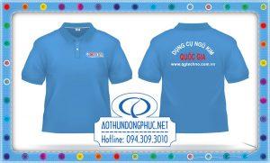 Áo đồng phục giá rẻ qgtechno In áo đồng phục nhân viên giá rẻ, áo thun giá rẻ. Công ty may áo thun đồng phục giá rẻ tại TpHCM