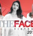 8 thí sinh The Face tự tin trang phục quần áo để tỏa sáng