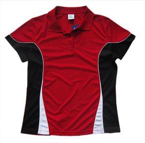 Áo thun đồng phục giá rẻ TpHCM Đồng phục áo thun giá rẻ Tp.HCM. Thương hiệu áo thun đồng phục giá rẻ tại TpHCM