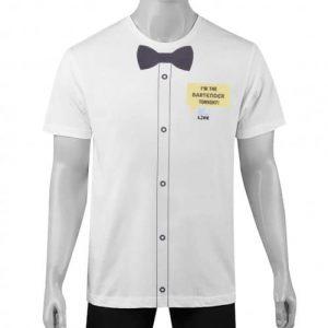 Cách chọn áo đồng phục cho nhân viên Cách lựa chọn đồng phục áo thun cho công ty