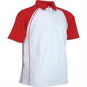 t-shirt-uniform t-shirt uniform tshirt uniform áo thun đồng phục ao thun dong phuc dong phuc ao thun đồng phục áo thun