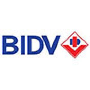 kh-aothun-Logo-BIDV