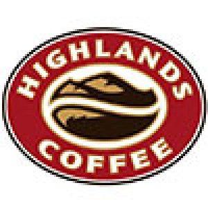 kh-aothun-logo-HIGHLANDS_COFFEE