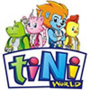 kh-aothun-logo-TiniWorld