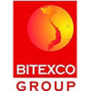 kh-aothun-logo-bitexco-group