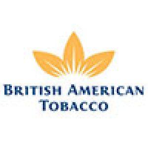 kh-aothun-logo-british-american-tobacco
