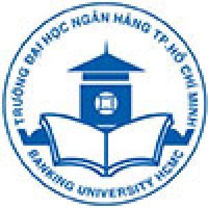 kh-aothun-logo-dhnh