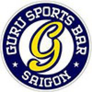 kh-aothun-logo-gurubar