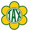 kh-aothun-logo-tax