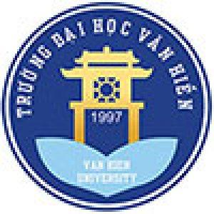 kh-aothun-logo-vanhien