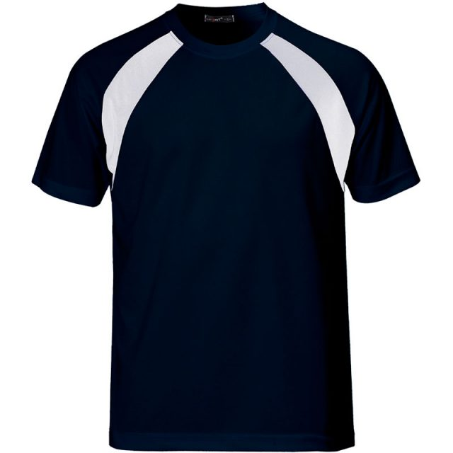 t-shirt-uniform